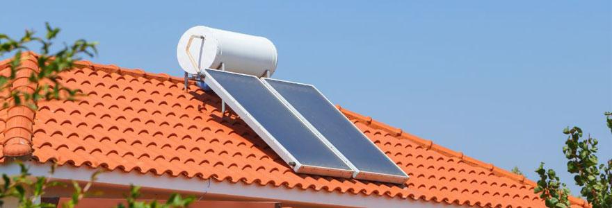 différentes solutions d'économie d'énergie