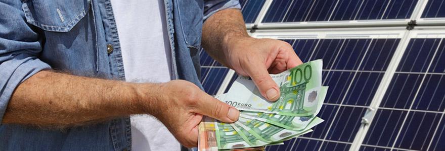 économiser de l'énergie dans votre maison