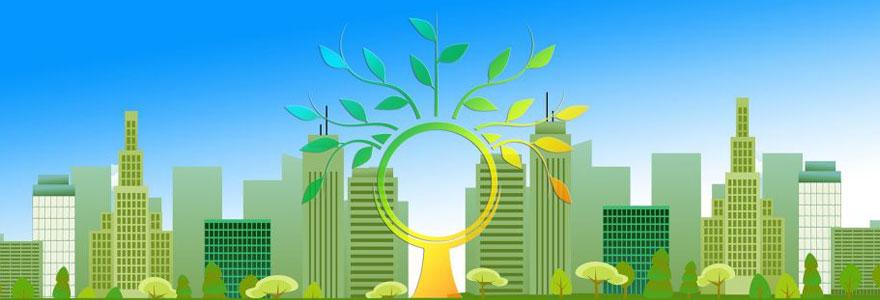 Trottinette électrique, Trottinette électrique adulte, Trottinette électrique 25 km/h, Assurance trottinette électrique, Trottinette électrique puissante, Mobilité électrique, Gyroroue, Monoroue électrique, Mobilité durable, Energie propre, électricité